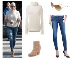 Yolanda Foster Style | Shop the Look