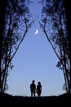 Engagement Session in Santa Barbara, California. Engagement Photos // Couple Photos // Posing Ideas // CeJae Photography