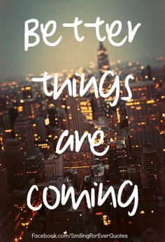 Facebook.com/SmilingForEverQuotes