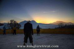 Meditation For Health, Northern Thailand, Self Defense, Kung Fu, Martial Arts, Camping, Training, San, Qigong