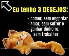Funny Memes, Jokes, Facebook Humor, Good Humor, Simple Words, How To Speak Spanish, The Funny, Lol, Happy
