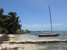 Belize Privatrundreisen individuell reisen mit Mietwagen