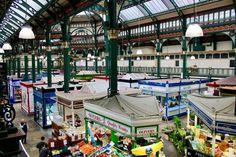 Leeds Dock, Leeds Market, Leeds England, Leeds City, Alaska Cruise, City Art, Study Abroad, Walking Tour, Outdoor Activities