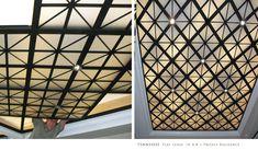 Solarium Design Group / Residential Domes / Square