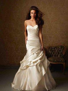 Used Wedding Dresses Houston Color Bridal