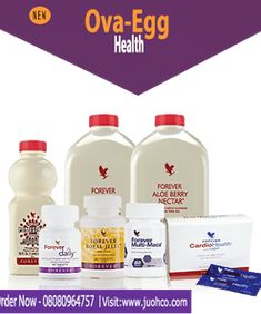 Fertility Boost For Man - Man Fertility Products Pack ! Fertility Products Reproductive System, Endocrine System, Advanced Maternal Age, Whole Food Multivitamin, Natural Fertility, Daily Vitamins, Ova, Nutritional Supplements, Vitamins And Minerals