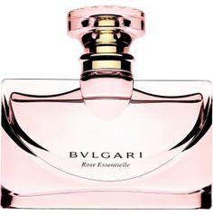 Bvlgari Rose Essentielle Parfum Original Wanita Merupakan parfum dengan  rangkaian aroma bunga rose 24e9752b5b
