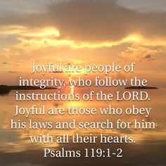Psalms From his throne he observes all who live on the earth. Devotional Quotes, Bible Encouragement, Bible Quotes, Jesus Loves Us, God Loves Me, Christian Quotes, Christian Food, Scripture Of The Day, Beautiful Love Quotes