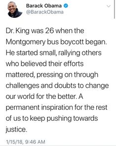 95 Best Dr Martin Luther King Images In 2019 Martin Luther King