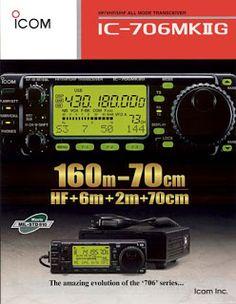 PE4BAS Amateur Radio Weblog: HAM radio consuming (or downgrade you hamradio sta...
