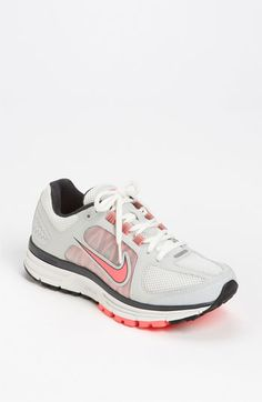 Nike 'Zoom Vomero+ 7' Running Shoe (Women) available at #Nordstrom $130