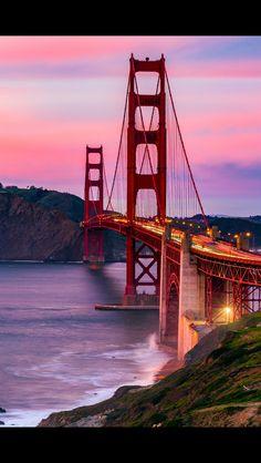 San Francisco, CA, Golden Gate Bridge Technical Blueprint | Pinterest |  Blueprint Art, Golden Gate Bridge And Golden Gate