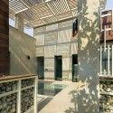 Casa Kindred / Anagram Architects #shadows #sombra