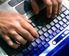 SENAC Campo Grande abre inscrições para cursos na área de informática