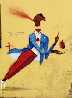 #Dedablio #Artcontemporain #art #arte #spirit #psycology #contemporainpeniture #alchemy #illustration #peinture #artecontemporanea #design #symbology #pinturacontemporanea #painter #kunst #gestalt #muro #archteture #pintura #arte #modernart #poetry #contemporaryart #fineart #DiegoDedablio #Hedendaagsekunst #zeitgenössischekunst #modernart #graffitiBrasil #streetart #Tatuí #målning #SãoPaulo #peinture #landscape #urban #Grafite #карціна #painting #konst #drawing