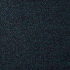 Cairngorm Ocean Petrel