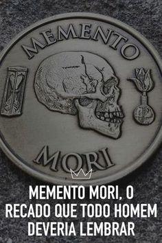 memento mori Memento Mori, Momento Mori Tattoo, Military Humor, Messages, Vanitas, Tattoo Designs, Geek Stuff, Thoughts, Cool Stuff