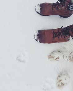 """Where do your KEENs take you? Share a photo using #KEEN! 