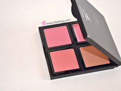 Palette Blushes Light E.L.F Cosmetics