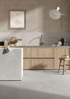 Ease - Gruppo Cerdisa Ricchetti Marble Effect, Room Interior Design, Bathroom Wall, Kitchen Backsplash, Tiles, Flooring, Home Decor, Instagram, Duffy