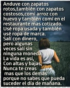 Excelente día. #animo #actitud #followme #goodmorning #happy #humildad #instagood #instagram #love Excelente día. #animo #actitud #followme #goodmorning #happy #humildad #instagood #instagram #love #life #live #morning #jueves #like4follow Spanish Inspirational Quotes, Motivational Quotes For Working Out, Spanish Quotes, Truth Quotes, Me Quotes, Mafalda Quotes, Blessing Words, Quotes En Espanol, Love Phrases