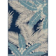 MRN-3002 - Surya | Rugs, Pillows, Wall Decor, Lighting, Accent Furniture, Throws, Bedding