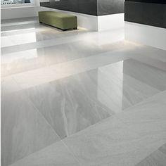 Grey floor tiles   Flooring   Pinterest   Grey floor tiles, Gray ...