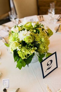 Classic Centerpieces, Flower Photos by Classic Creations Weddings & Special Events - Image 13 of 29 - WeddingWire Mobile Rustic Wedding Centerpieces, Flower Centerpieces, Reception Decorations, Table Centerpieces, Green Wedding, Farm Wedding, Floral Wedding, Wedding Reception Planning, Wedding Events