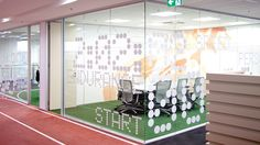 ASICS Offices_05