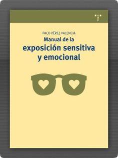 Manual de la exposición sensitiva y emocional #rethinkingthemuseum