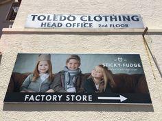 bill-b Sticky Fudge, 2nd Floor, Kids Fashion, Cool Stuff, Junior Fashion, Babies Fashion, Fashion Children, Kid Styles, Child Fashion