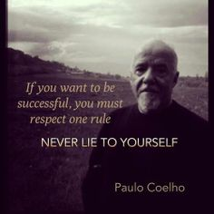 Paulo Coelho #quotes #sayings #word