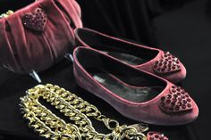 Macef 93rd Edition | Bijoux, Gold, Fashion & Accessories | Reve di Valentina Giorgi