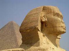 La esfinje, Tour Cairo desde Sharm El Sheikh, visita de las piramides…