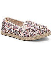 Roxy Lido II Shoe
