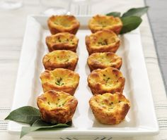 Savoury Cheesecake Puffs Recipe These can be made up to 2 days ahead and chilled then quickly reheated in 5 to 7 minutes. Tart Recipes, Salmon Recipes, Savoury Recipes, Yummy Recipes, Recipies, Appetizers For Party, Appetizer Recipes, Savory Cheesecake, Cheesecake Bites