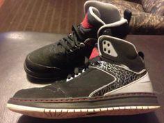 Jordans, Link, Ebay, Jordan Sneakers