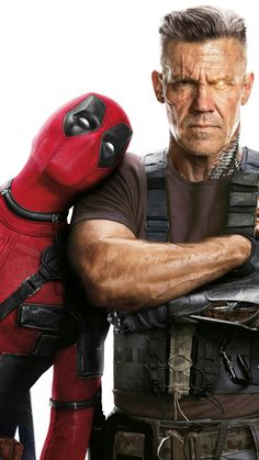61 New Ideas wall paper marvel deadpool ryan reynolds Dead Pool, Funny People Movie, Funny Kids, X Men Film, Marvel Universe, Cable Marvel, Deadpool Movie, Deadpool Humor, Deadpool Stuff