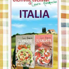 Ravioli, Bologna, Ricotta, Lasagna, Unt, Deserts, Italia, Desserts, Postres