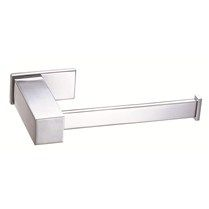 Sirius D446136 Paper or towel bar $59 -70