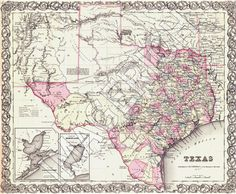 Map Of Texas Rivers And Lakes.Texas Lakes And Rivers Map Camp Prepare Colorado Lakes Texas