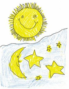 sun-moon-stars-drawing-johnson_1437290_inl