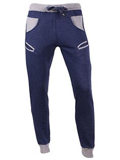Taylor Perform Men's Fleece Jogger Pants X-Large Royal Ta... http://www.amazon.com/dp/B01BO2PML4/ref=cm_sw_r_pi_dp_VwAgxb0PJY5P5