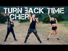 The Fitness Marshall Dance Workout Videos, Dance Videos, Cardio Dance, Dance Exercise, Exercise Videos, The Cher Show, Fitness Marshall, Zumba Instructor, Dance Routines