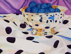 Clare Pearson | Art