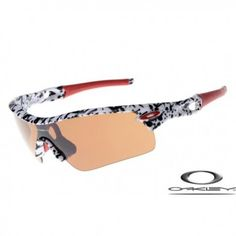 452186229c7 7 Best oakley radar path sunglasses with sunglasseshot4sale images ...