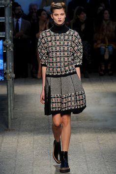 антонио маррас новая коллекция платья: 23 тыс изображений найдено в Яндекс.Картинках