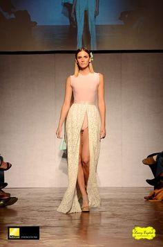 Finale reeks 3 de jaar by DAF Jumpsuit, Dresses, Fashion, Overalls, Moda, Monkey, Vestidos, Fashion Styles, Dress