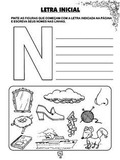 Jogos e Atividades de Alfabetização V1 (20)