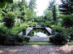 english gardens photos   English Style Garden 2007_0626-Trees-Houses--0030a.JPG (1/1) 270K-2007 ...